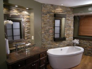 Home Depot Bathroom Design Stunning Home Depot Bathroom Designs Gallery