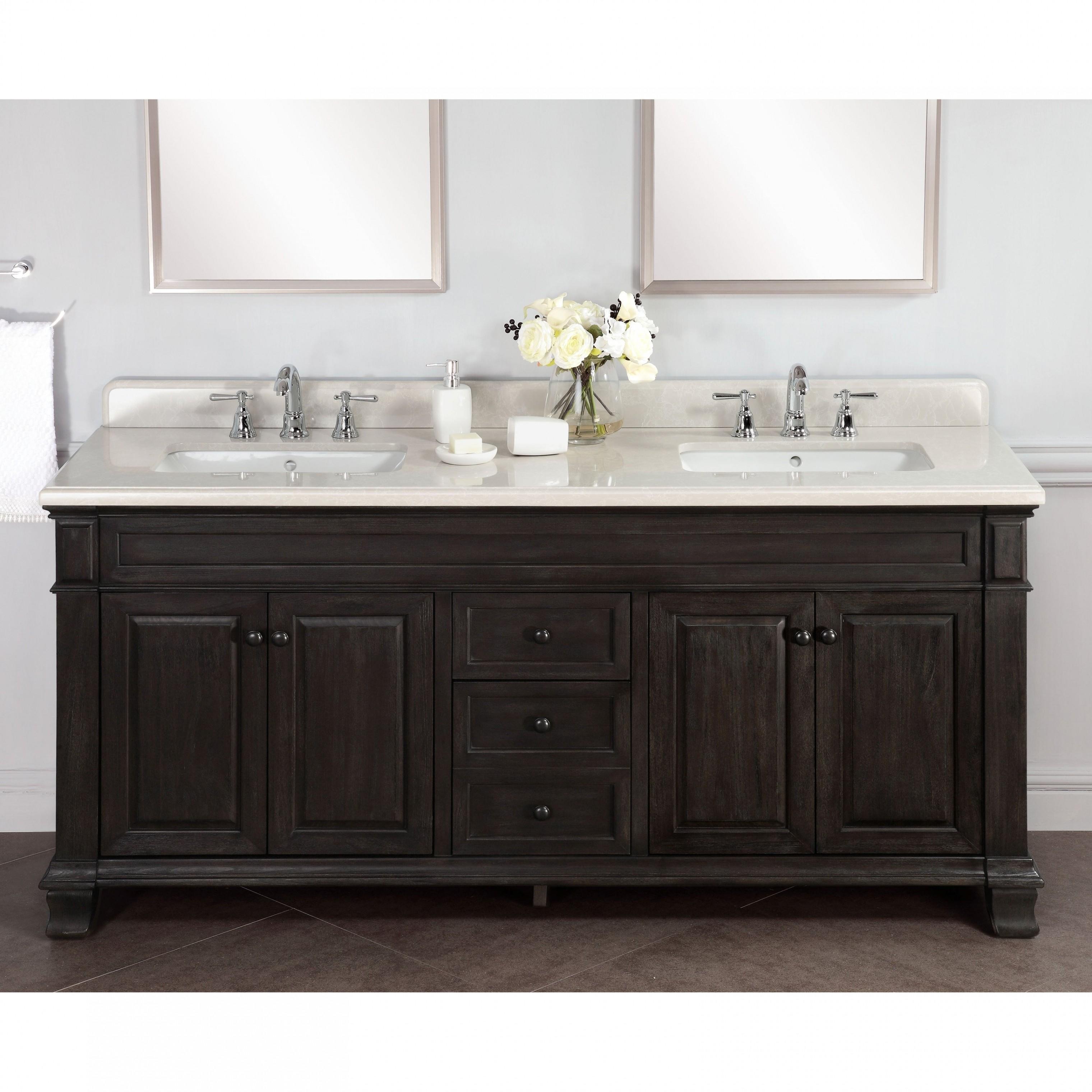Merveilleux Home Depot Bathroom Vanities 36 Inch Lovely Lovely Home Depot Bathroom  Vanities And Sinks S Photograph