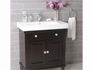 Home Depot White Bathroom Vanity Inspirational New Home Depot White Bathroom Vanity S Picture