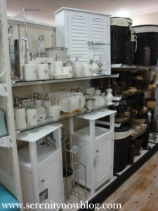 Home Goods Bathroom Decor Best Home Goods Bathroom Accessories Continue with the Details at Portrait