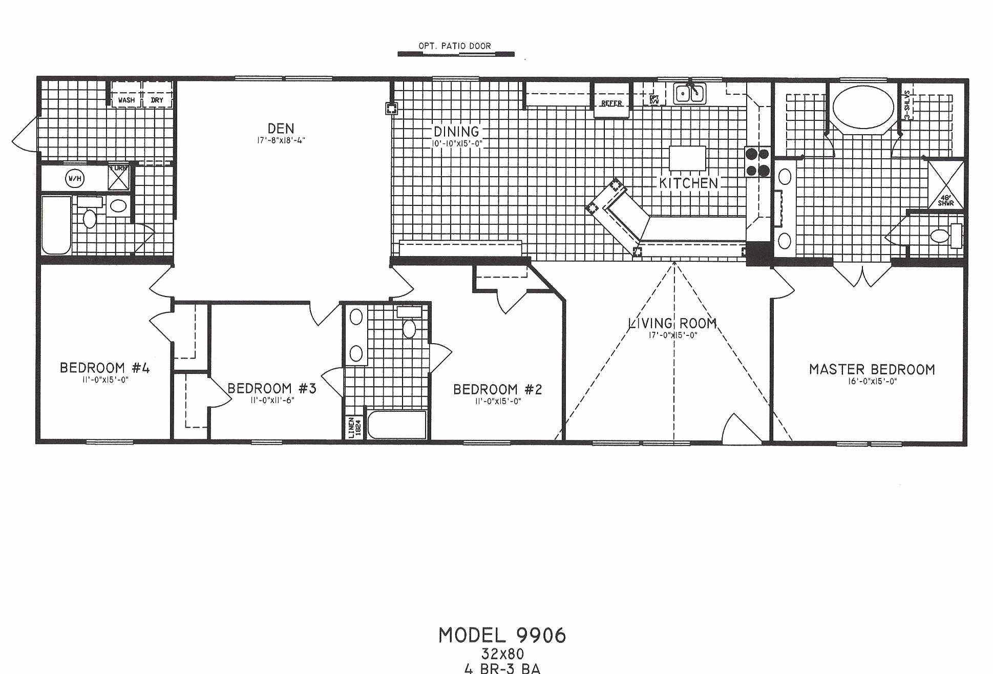 House Plans with Jack and Jill Bathroom Stylish 2 Story House Plans with Jack and Jill Bathroom New Jack and Jill Construction