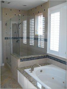 Houston Tx Bathroom Remodeling Terrific Simply Houston Bathroom Remodeling Decoration Bathroom Ideas Portrait