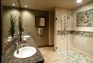 How Much to Remodel A Bathroom top Bathroom How Much Would It Cost to Remodel A Bathroom Ideas Image