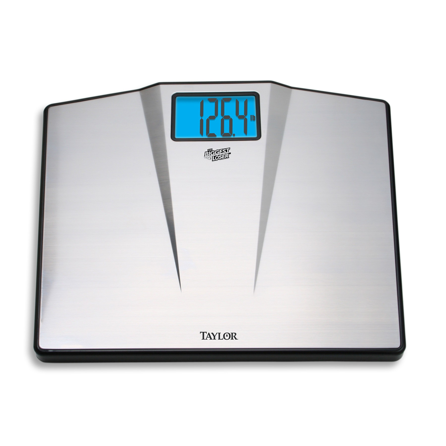 How To Calibrate A Bathroom Scale Modern Calibration Tonight Picture