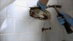 How to Repair Bathroom Tile Amazing Bathroom How to Repair Bathroom Tiles How to Repair Broken Collection