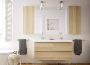 Ikea Bathroom Planner Inspirational Planning tools Dream Plan Décor