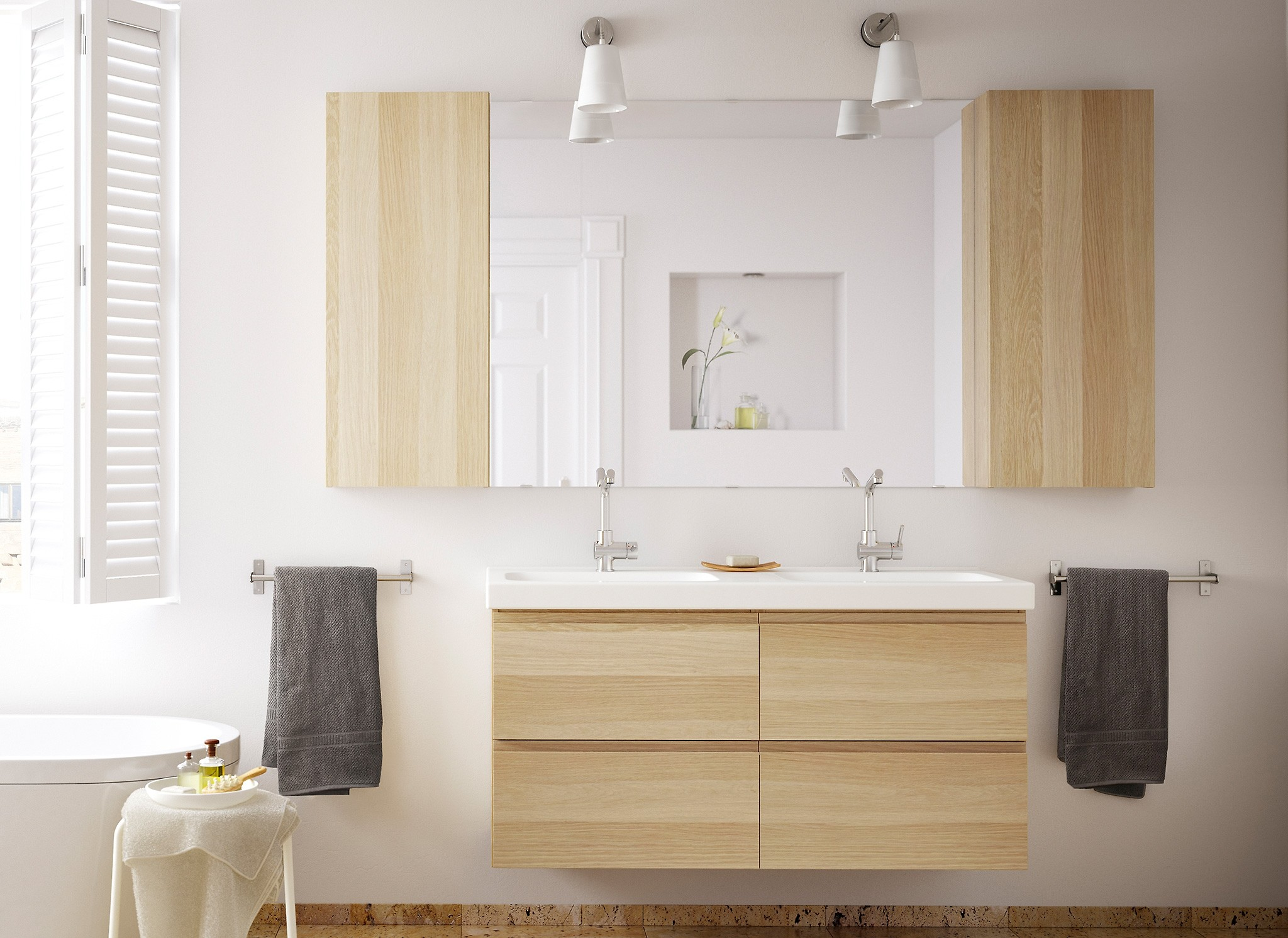 Top Ikea Bathroom Planner Architecture - Bathroom Design Ideas ...