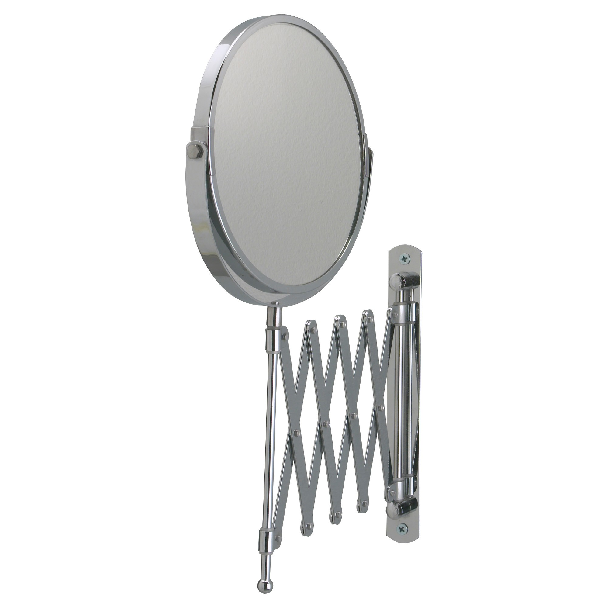 Ikea Mirrors Bathroom Contemporary Fr Ck Mirror Pattern
