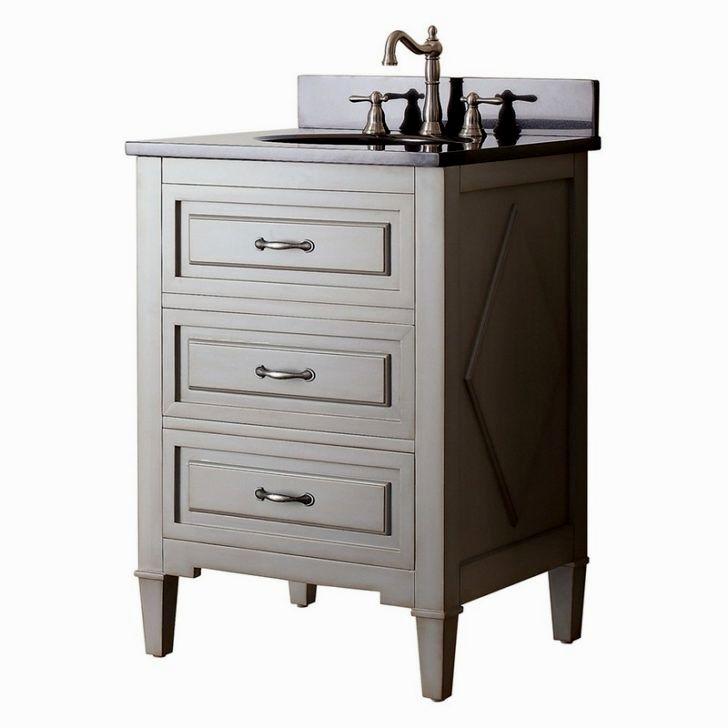 incredible 24 inch bathroom vanity cabinet concept-Best Of 24 Inch Bathroom Vanity Cabinet Inspiration