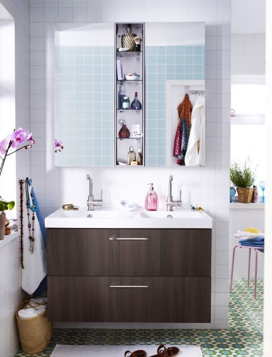 incredible 30 inch bathroom vanity ikea construction-Inspirational 30 Inch Bathroom Vanity Ikea Online