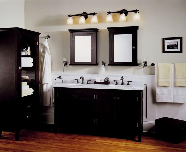 incredible 48 inch bathroom light fixture photograph-New 48 Inch Bathroom Light Fixture Concept