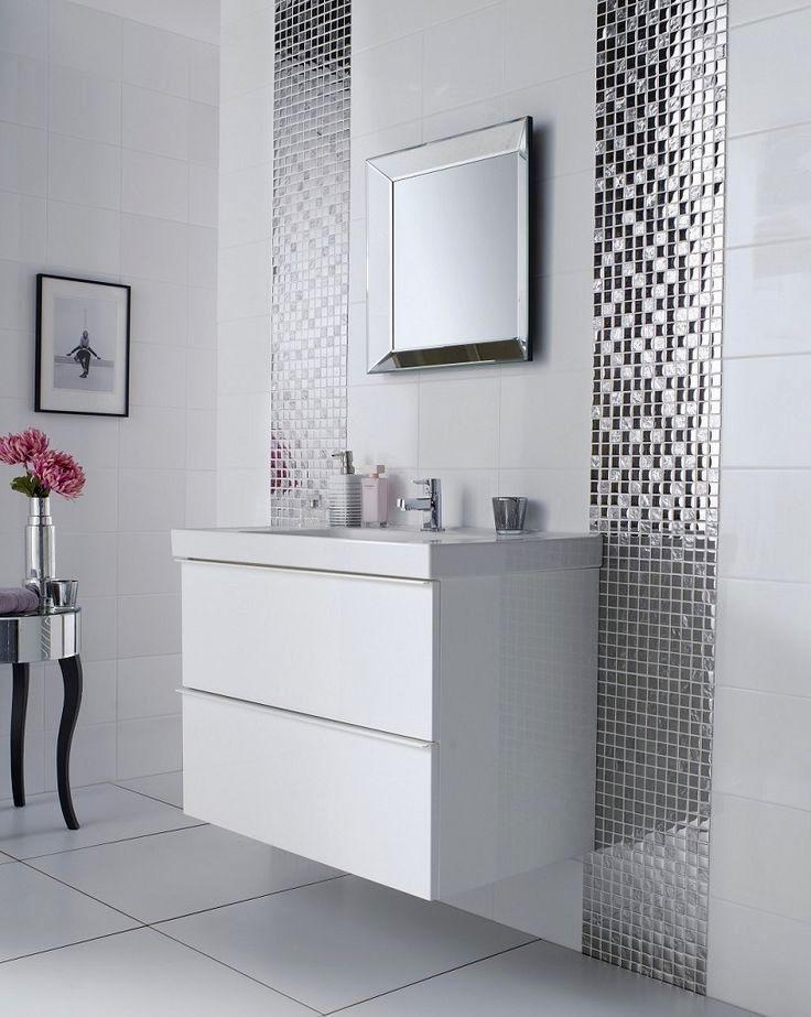Wonderful 52 Inch Bathroom Vanity Picture - Home Sweet ...