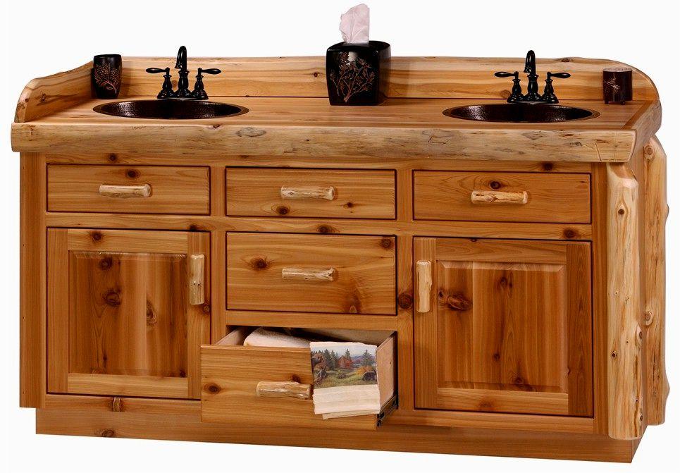 stunning 54 inch bathroom vanity single sink portrait bathroom design ideas gallery image and. Black Bedroom Furniture Sets. Home Design Ideas
