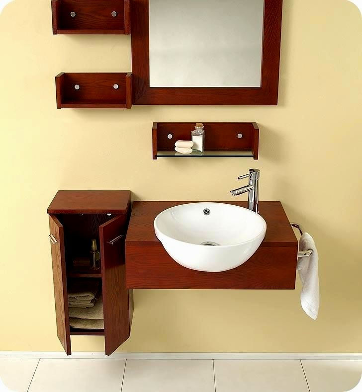 Awesome Ada Compliant Bathroom Vanity Gallery - Home Sweet ...