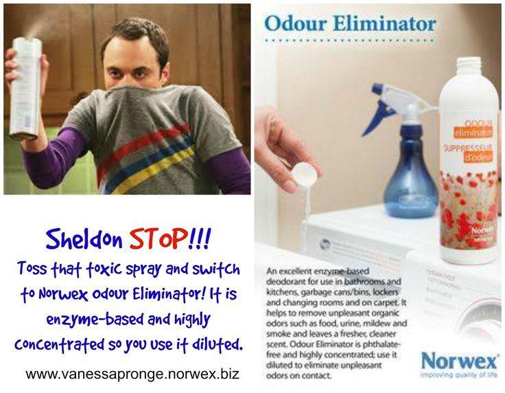 incredible bathroom odor eliminator picture-Fantastic Bathroom Odor Eliminator Decoration