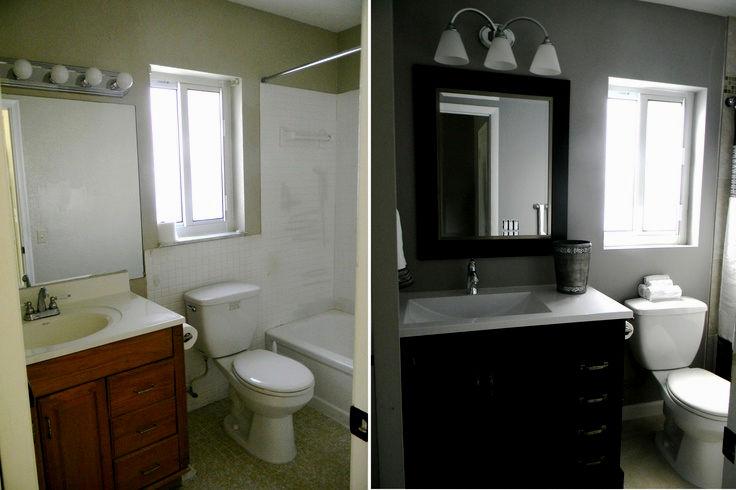 incredible bathroom remodel costs décor-Beautiful Bathroom Remodel Costs Inspiration