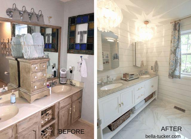 incredible bathroom remodel costs gallery-Beautiful Bathroom Remodel Costs Inspiration