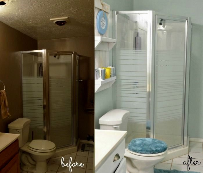 incredible bathroom remodel images portrait-Terrific Bathroom Remodel Images Concept