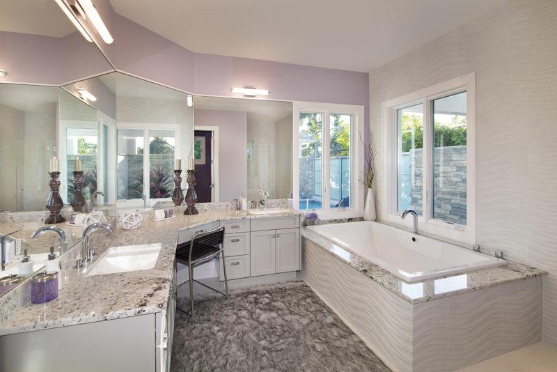 Terrific Bathroom Remodel Naples Fl Wallpaper Bathroom Design Unique Bathroom Remodeling Naples Fl Concept