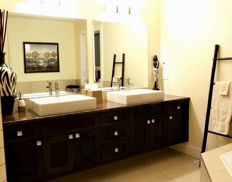 Incredible Bathroom Remodeling Charlotte Nc Plan Stylish Bathroom  Remodeling Charlotte Nc Collection