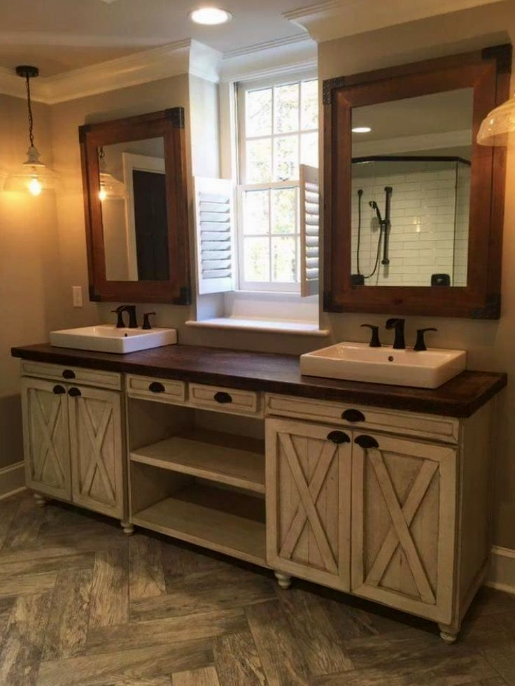 incredible bathroom side cabinet layout-Terrific Bathroom Side Cabinet Inspiration