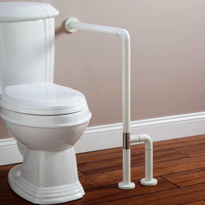 incredible bathroom stall hardware plan-New Bathroom Stall Hardware Online