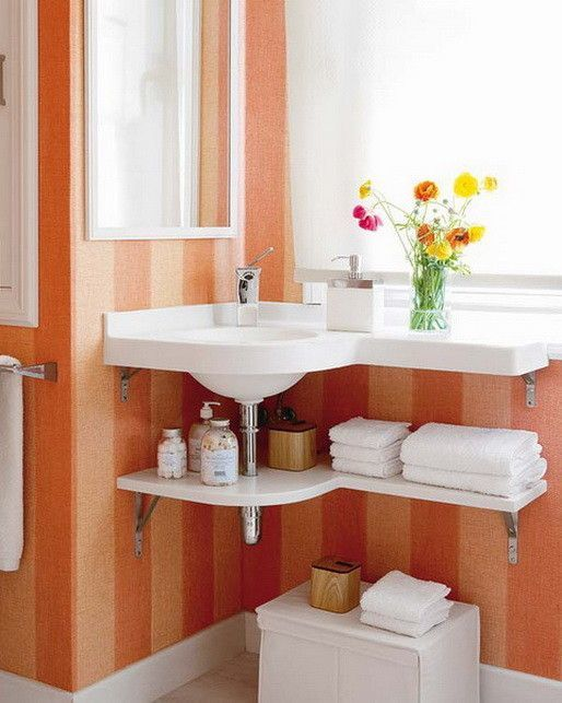 incredible bathroom support bars ideas-Superb Bathroom Support Bars Design