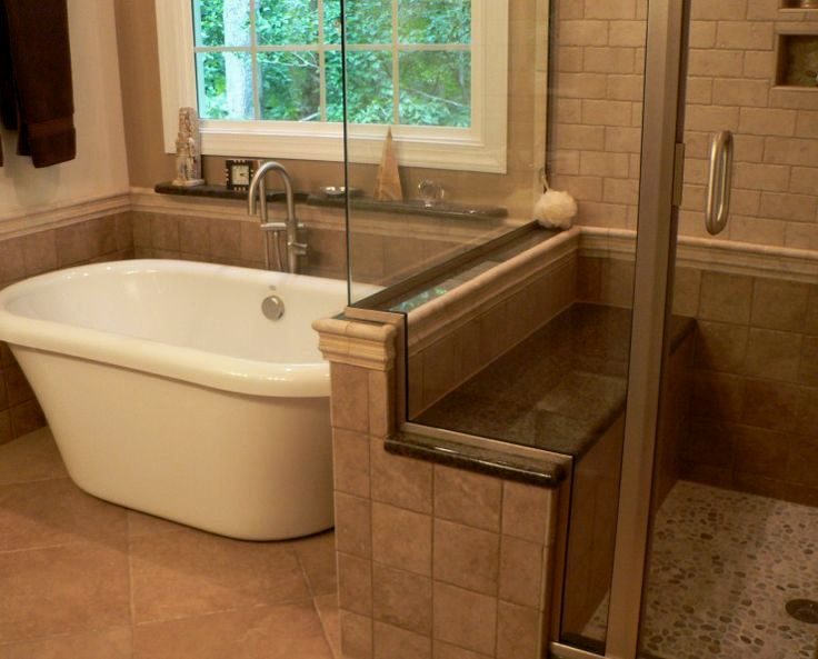 incredible bathroom tile cost layout-Lovely Bathroom Tile Cost Model
