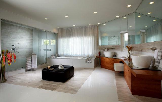incredible bathroom vanities miami design-Lovely Bathroom Vanities Miami Wallpaper