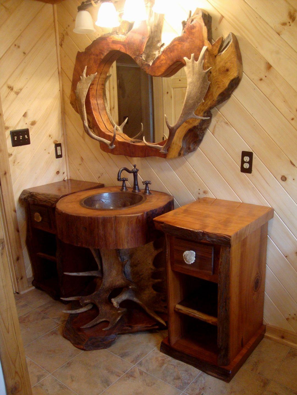 incredible bathroom vanity sets ikea photo-Sensational Bathroom Vanity Sets Ikea Inspiration