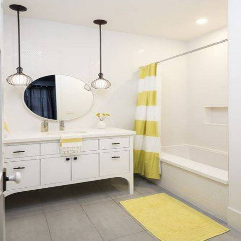 incredible bathroom vanity with countertop decoration-Awesome Bathroom Vanity with Countertop Construction