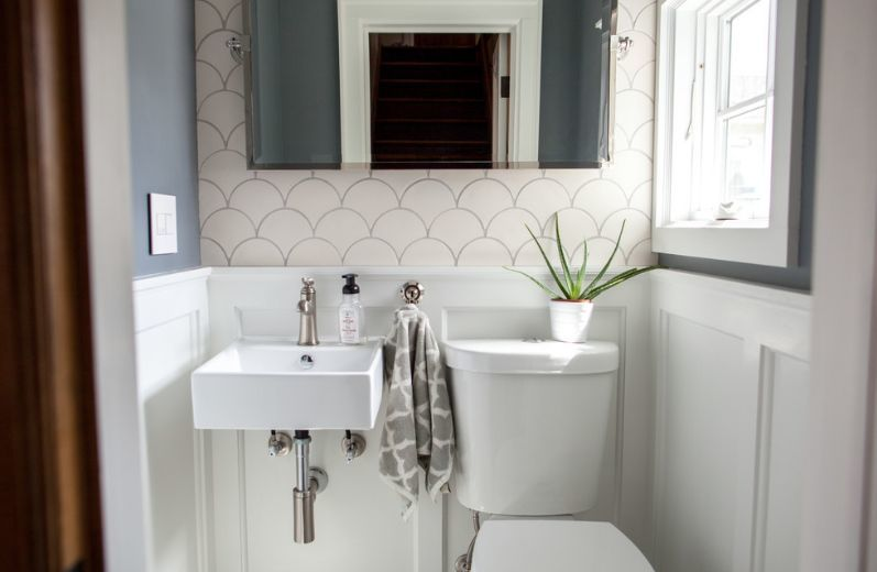 incredible best paint for bathroom architecture-Latest Best Paint for Bathroom Concept