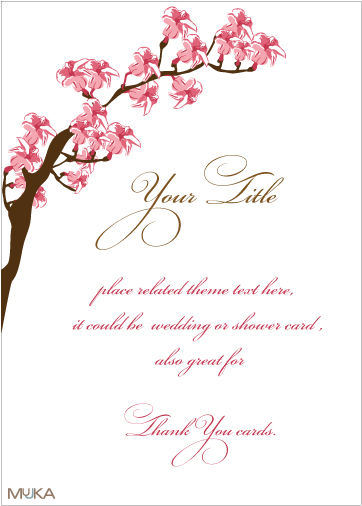incredible cherry blossom bathroom set design-Stylish Cherry Blossom Bathroom Set Layout