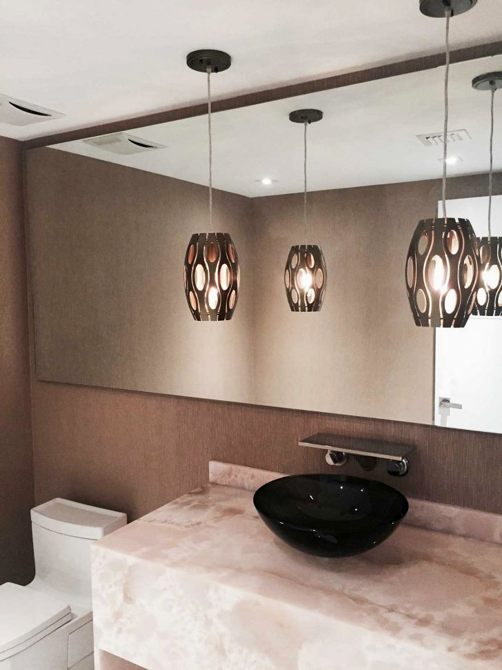 incredible chrome faucets bathroom picture-New Chrome Faucets Bathroom Inspiration