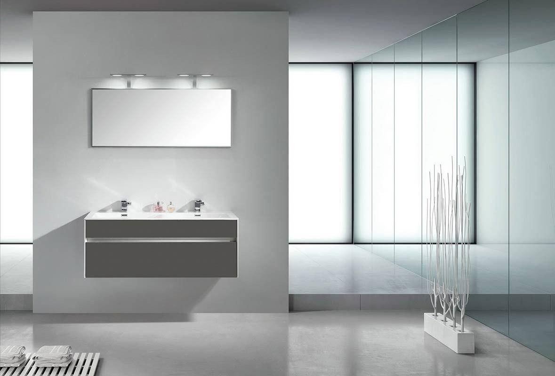 incredible denver bathroom vanities gallery-Best Of Denver Bathroom Vanities Concept