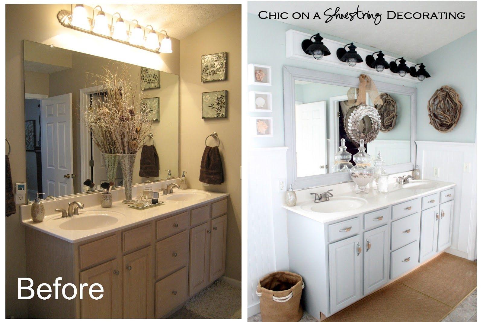 incredible denver bathroom vanities ideas-Best Of Denver Bathroom Vanities Concept