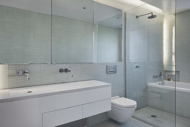 incredible denver bathroom vanities layout-Best Of Denver Bathroom Vanities Concept