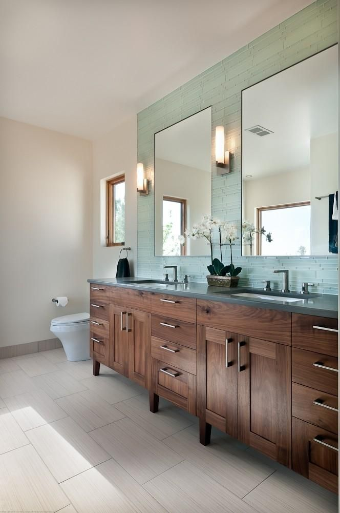 incredible denver bathroom vanities portrait-Best Of Denver Bathroom Vanities Concept