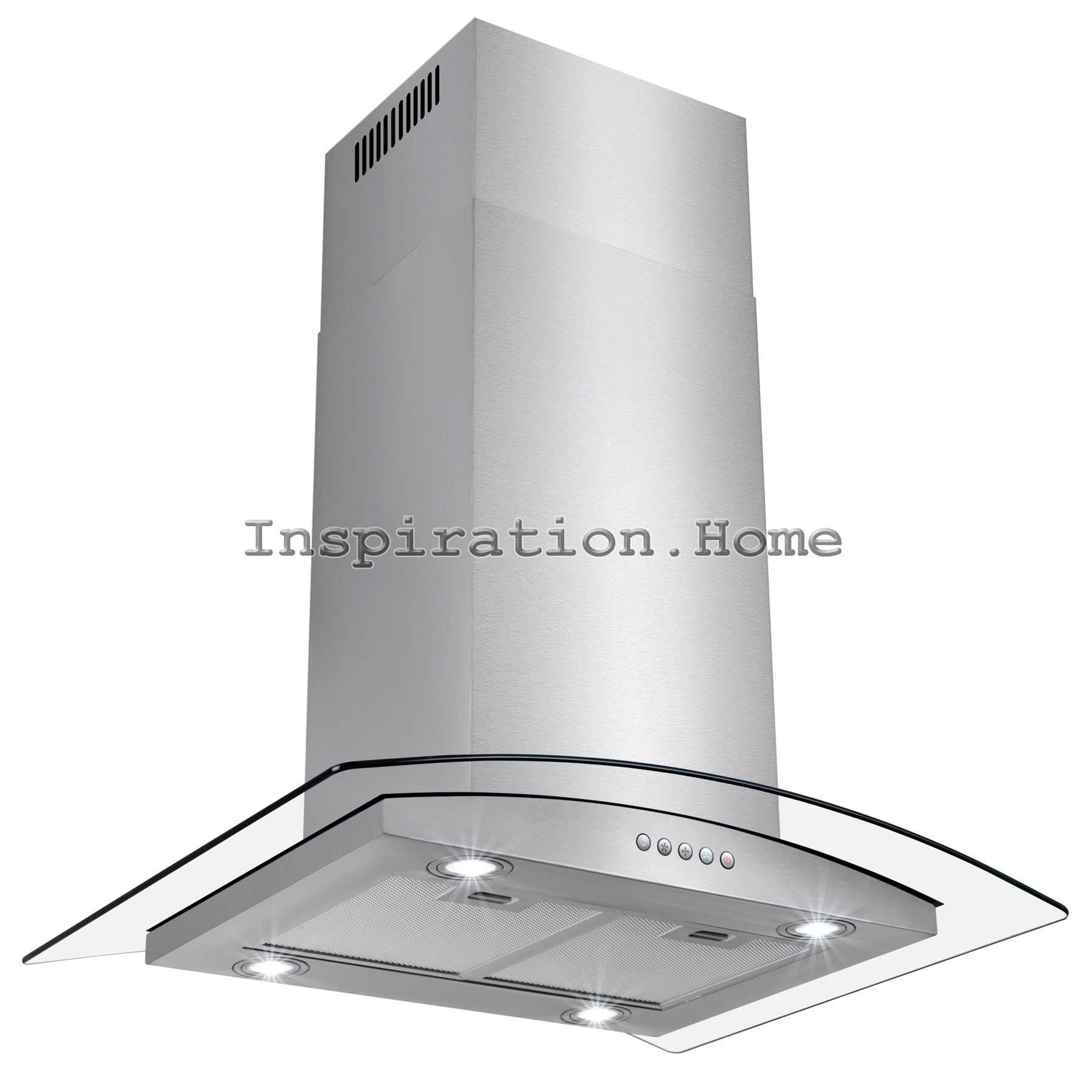 incredible ductless bathroom exhaust fan inspiration-Best Ductless Bathroom Exhaust Fan Plan
