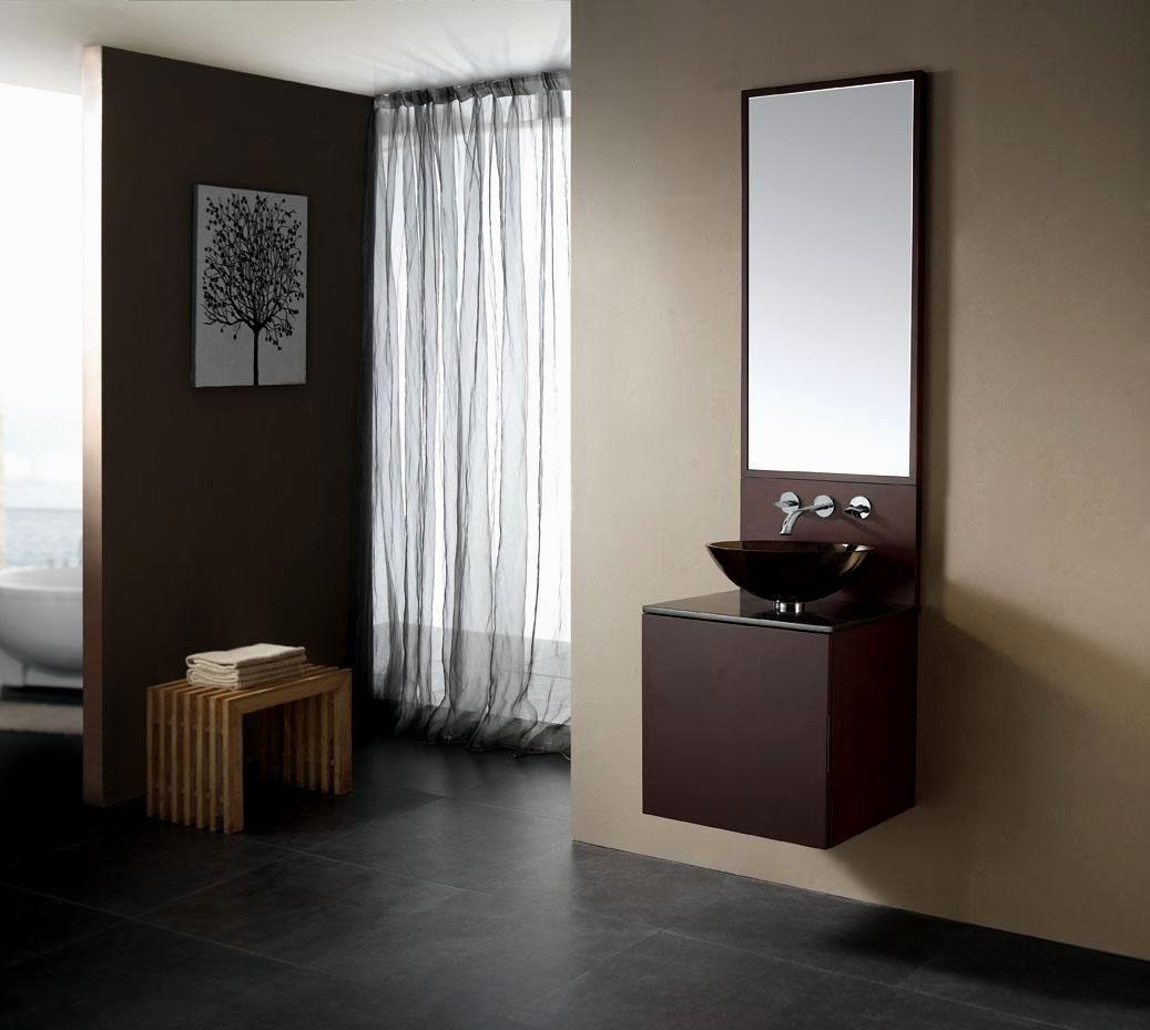 incredible floating shelves bathroom design-Wonderful Floating Shelves Bathroom Picture
