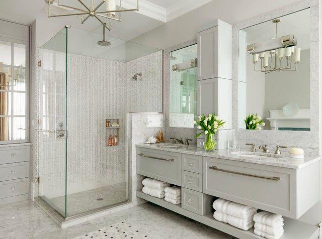 incredible floating shelves bathroom model-Wonderful Floating Shelves Bathroom Picture