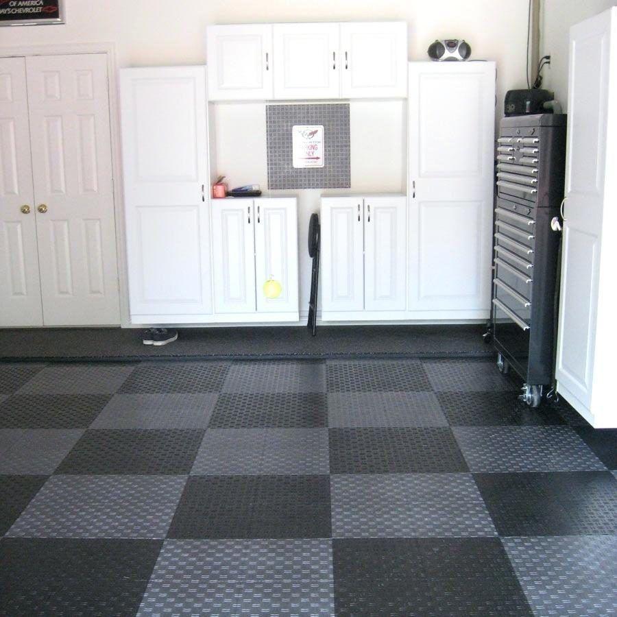 incredible floor tiles bathroom wallpaper-Fascinating Floor Tiles Bathroom Concept