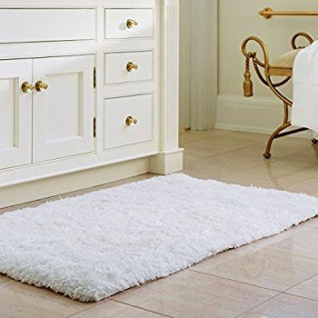 incredible fluffy bathroom rugs construction-Awesome Fluffy Bathroom Rugs Collection