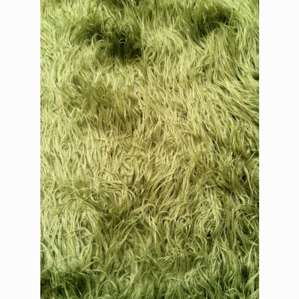 incredible fluffy bathroom rugs image-Awesome Fluffy Bathroom Rugs Collection