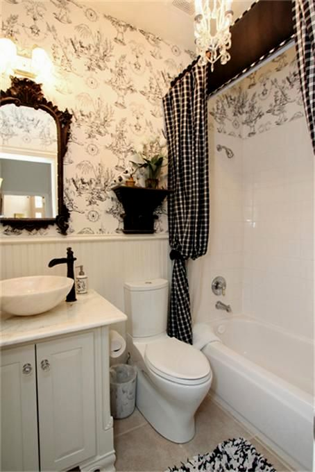 incredible french word for bathroom layout-Best French Word for Bathroom Photograph