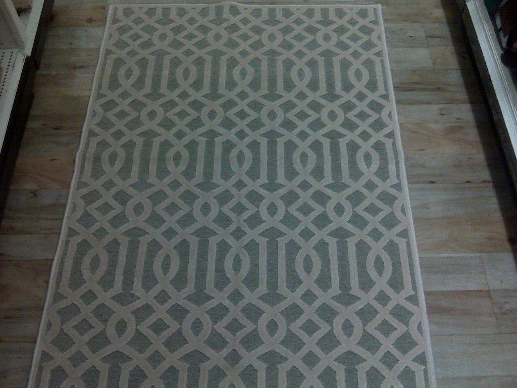 incredible home goods bathroom rugs image-Luxury Home Goods Bathroom Rugs Collection