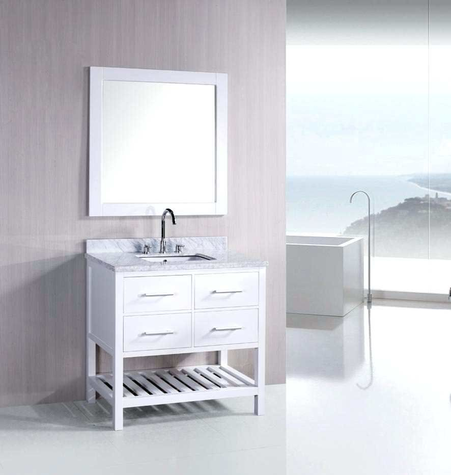 incredible legion furniture bathroom vanity collection-Terrific Legion Furniture Bathroom Vanity Wallpaper