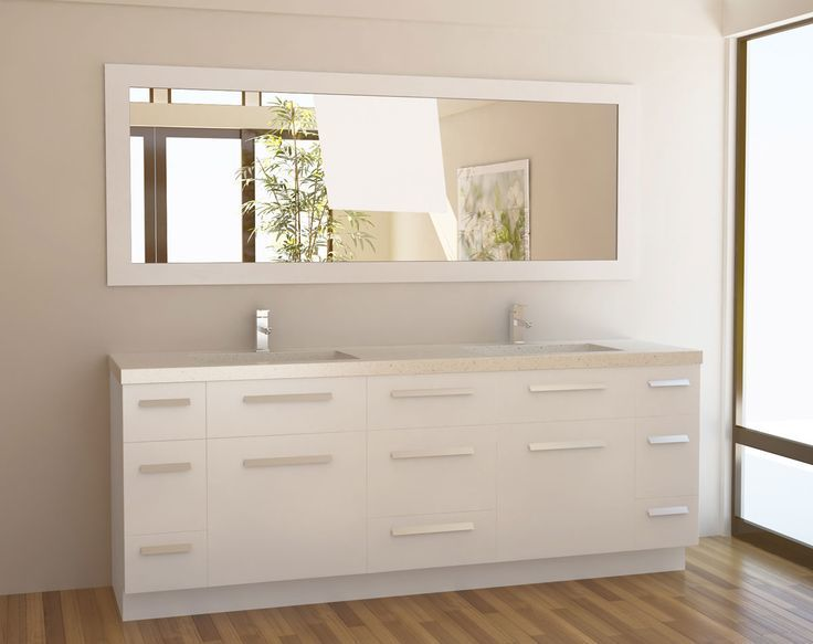 incredible legion furniture bathroom vanity construction-Terrific Legion Furniture Bathroom Vanity Wallpaper