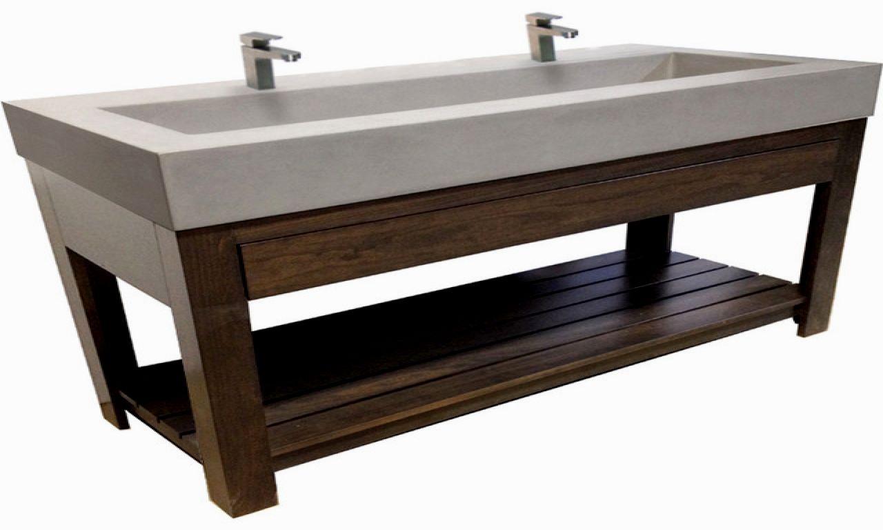 incredible lowes bathroom vanity with sink online-Luxury Lowes Bathroom Vanity with Sink Online