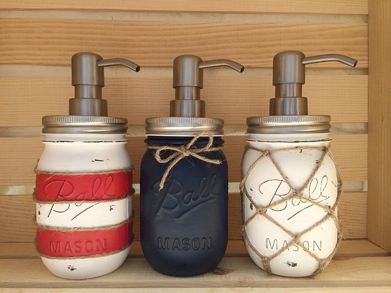 incredible mason jar bathroom accessories design-Fantastic Mason Jar Bathroom Accessories Inspiration